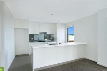 17/88 Smith St, Wollongong, NSW 2500