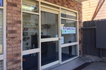 1/59 Hexham St, Kahibah, NSW 2290