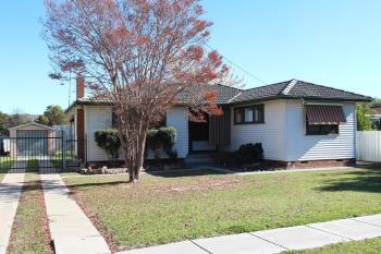 317 Wahroonga Rd, Lavington, NSW 2641