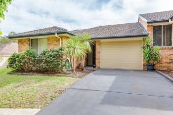 49 Tallowwood Cres, Fletcher, NSW 2287