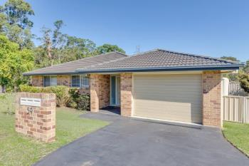 59 Churnwood Dr, Fletcher, NSW 2287