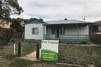 23 Griffin St, Bathurst, NSW 2795