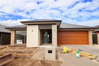 Lot 2047 Karmel St, Oran Park, NSW 2570