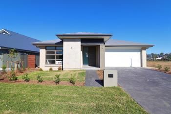 Lot 3029 Cutler Way, Oran Park, NSW 2570