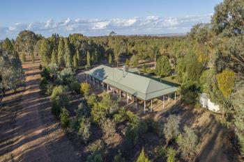 16L Rifle Range Rd, Dubbo, NSW 2830