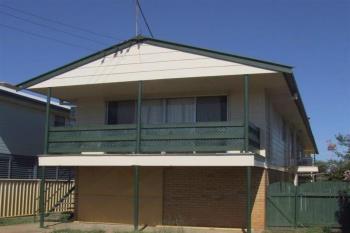 1/23 Maitland St, Narrabri, NSW 2390