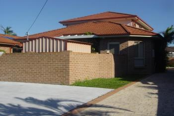 69 Oakland Ave, The Entrance, NSW 2261