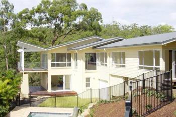 85 Weller Rd, Tarragindi, QLD 4121