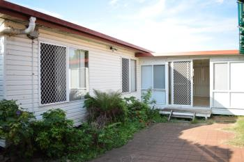 84A Cambridge St, Canley Heights, NSW 2166