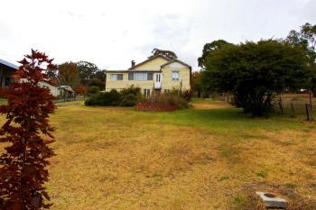 169w  Evans St, Walcha, NSW 2354