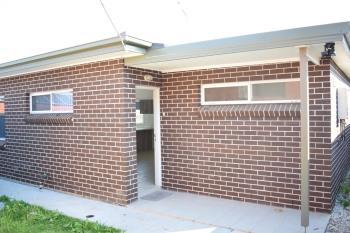 11A Theresa St, Smithfield, NSW 2164