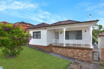 30 Beatus St, Unanderra, NSW 2526