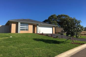 9A Ellie St, Raworth, NSW 2321