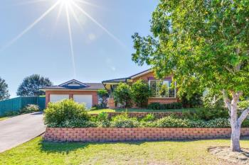 25 Cottonwood Ch, Fletcher, NSW 2287