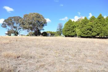 534 Byng Rd, Orange, NSW 2800