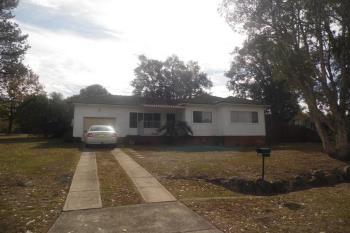 16 Caley Rd, Bradbury, NSW 2560