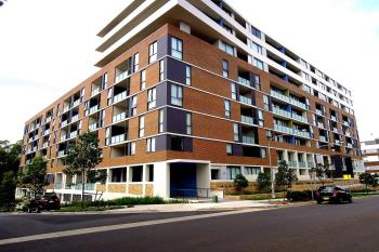 317/7 Washington Ave, Riverwood, NSW 2210