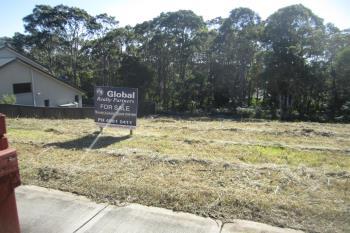 26 Robinia Cl, Elermore Vale, NSW 2287