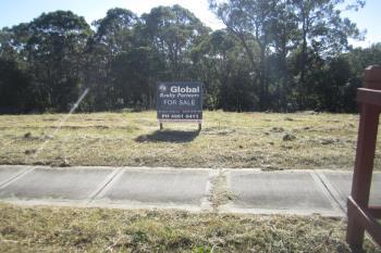 28 Robinia Cl, Elermore Vale, NSW 2287