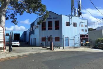 1 Penshurst Lane, Penshurst, NSW 2222