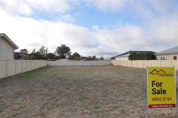 103 York St, Forbes, NSW 2871