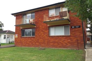 21 Toongabbie Rd, Toongabbie, NSW 2146