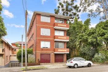 15 Gilderthorpe St, Randwick, NSW 2031