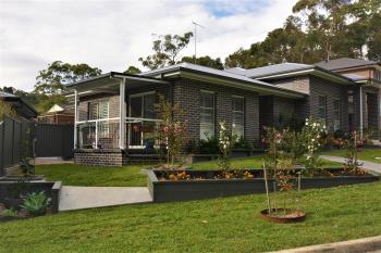 3A Emma Pl, Berowra, NSW 2081
