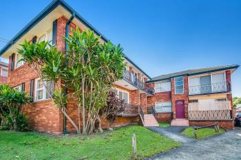 4/5 St Jude Cres, Belmore, NSW 2192