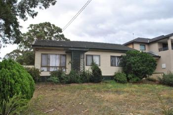 806 Hume Hwy, Bass Hill, NSW 2197