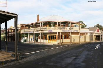 1 Pym St, Orange, NSW 2800