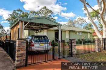 51 Hillside Cres, Glenbrook, NSW 2773