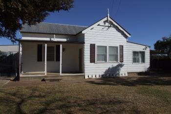 13 Hinds St, Narrabri, NSW 2390