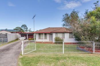 15 Tanunda Cl, Holmesville, NSW 2286
