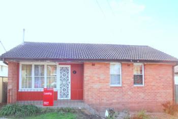 19 Gibson Ave, Casula, NSW 2170