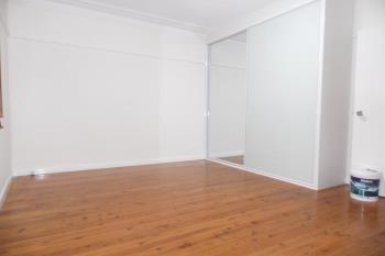 64  Lombard St, Fairfield West, NSW 2165