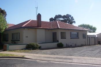 85 Glenroi Ave, Orange, NSW 2800