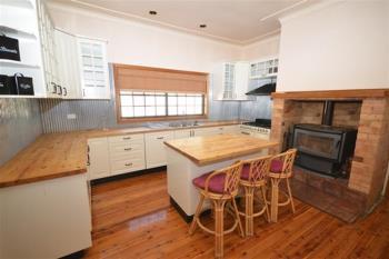 48 Laidlaw St, Boggabri, NSW 2382