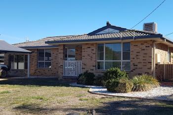 42 Station St, Kootingal, NSW 2340