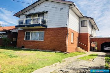 8 Hatfield Rd, Canley Heights, NSW 2166
