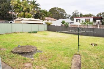 35 Polo St, Kurnell, NSW 2231