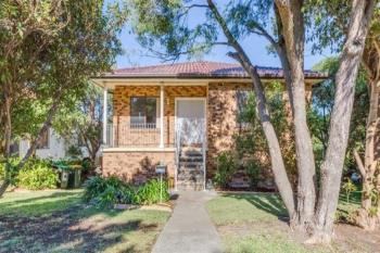 45 High St, North Lambton, NSW 2299