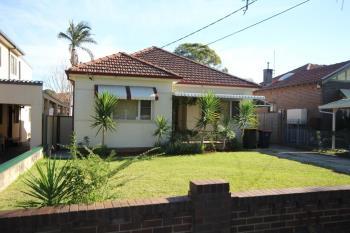 93 Taylor St, Lakemba, NSW 2195