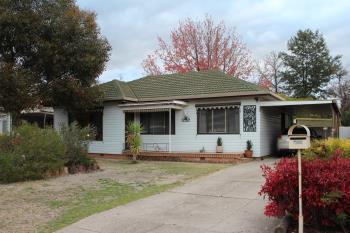 977 Wingara St, North Albury, NSW 2640