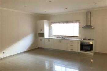 61A Longfield St, Cabramatta, NSW 2166