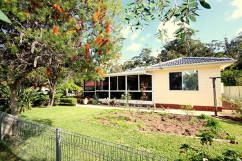 102 John Pde, Lemon Tree Passage, NSW 2319