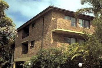 27/63-65  St Marks Rd, Randwick, NSW 2031