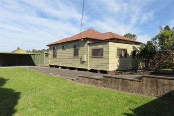 439 Sandgate Rd, Shortland, NSW 2307