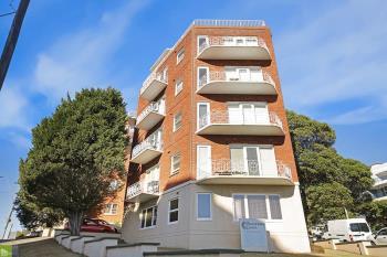 17/2 Corrimal St, Wollongong, NSW 2500