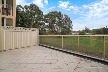 174/20 Lusty St, Wolli Creek, NSW 2205